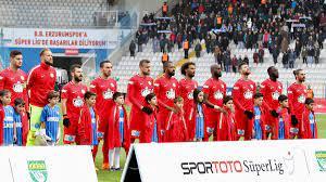 """Fraport TAV Antalyaspor on Twitter: """"📷 BB. Erzurumspor - #Antalyaspor… """""""