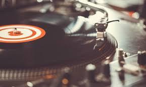 Dutch Trance Charts 10 International Music Hits By Dutch Artists