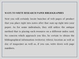 on race essay discrimination on race essay