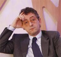 """""""La campagna acquisti di La7 è un problema che riguarda più la Rai"""" così Mauro Crippa, direttore generale dell'Informazione Mediaset, ha commentato le ... - mauro_crippa_2"""