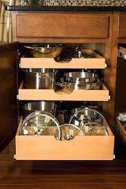pull out shelves for kitchen cabinets cabinet pull out drawers shelves best pull out shelves ideas