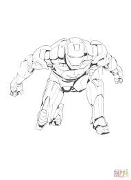 Iron Man Coloring Sheets Surprise Eggs Lego Spiderman Vs Lego Iron