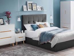 Teenage bedroom furniture Portable Treehouse Alicia Kids Rooms By Age Teens Teenage Bedroom Sets Kids Rooms