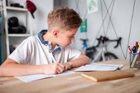 Pembahasan soal latihan buku paket matematika kelas vii. Kunci Jawaban Tema 7 Kelas 6 Tematik Subtema 3 Pembelajaran 6 Kepemimpinan Halaman 133 134 135