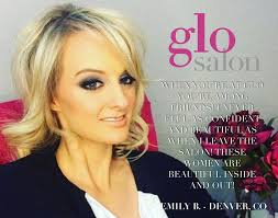 glo extensions reviews emily hair extensions reviews dever
