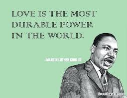 Martin Luther King Quotes On Love Simple Dr Martin Luther King Jr Quotes Love Martin King Jr Picture Quotes