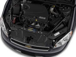 similiar 2010 chevy impala engine keywords image 2010 chevrolet impala 4 door sedan ls engine size 1024 x 768