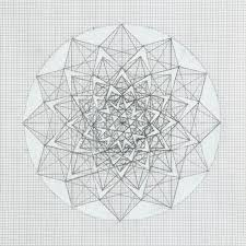 Graph Paper Draw Graph Paper Lesley Halliwell