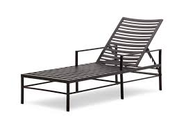 amazing mesh pool lounge chairs chaise lounge outdoor danyhoc within chaise lounge chair outdoor ideas