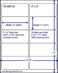 Microsoft Word Label Template 24 Per Sheet Word Template For Labels
