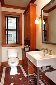 craftsman style bathroom sink mission style bathroom craftsman style vanity mission style bathroom vanity craftsman style bathroom sink