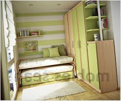 furniture teenage room. Space Saving Bedroom Ideas For Teenagers Furniture Ikea Design 2018 With Outstanding Small Bedrooms Diy Teen Room Decor Teens Cute Bathroom Craft Teenage .