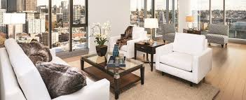 office images furniture. furniture for your home or office worry free office images furniture