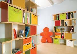 5 modern d cor ideas for the kids room