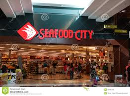 60 Seafood City Marketplace Mall Photos ...