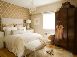 Neutral Bedroom Decor Neutral Color Bedroom Home Decor Give Character Traditional Home
