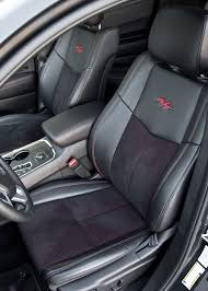 2011 Dodge Durango R/T First Test - Motor Trend