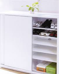 Storage Cabinet Sliding Doors Shoe Storage Cabinet With Doors Shoe Cabinet Pinterest Shoes