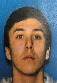 UPDATE 3:38 p.m.: Bail Set at $750,000] 18-year-old Homicide ...