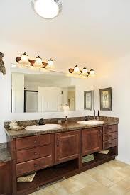 Open Shelf Vanity Bathroom Open Bathroom Vanity Barnwood Open Vanity With Towel Bar