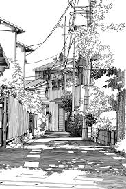 Top Best Manga Backgrounds Ideas On Pinterest Anime