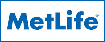 Liberty Financial Group MetLife Life Insurance Liberty Financial Delectable Metlife Life Insurance Quote