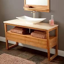 making bathroom cabinets: diy bathroom vanity light diy bathroom vanity cabinet photos diy bathroom vanity light