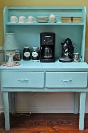 Whether you like it simple and modern, classic with intricate design, or practical and functional. Coffee Nook Coffee Nook Coffee Bar Home Home Goods Decor