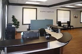 chiropractic office interior design. Contemporary Interior And Chiropractic Office Interior Design 7