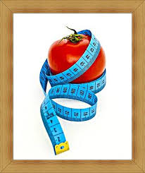 personal dietary intake paper diet research
