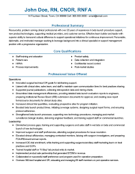 Restaurant Manager Career Change Resume Best Of Buy Custom Lab