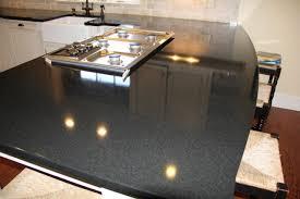 sealing granite counters
