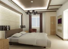 3d Bedroom Design Pleasing Inspiration Amazing Bedroom Design Of Interior  Decoration Of Bedroom Interior Idea Living Room