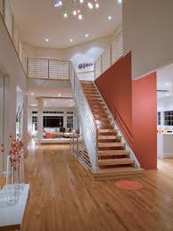interior step lighting. Lighting:Indoor Wood Stair Stringer Iron Railing Kits Railings Home Depot Staircase Handrails Lighting Canada Interior Step