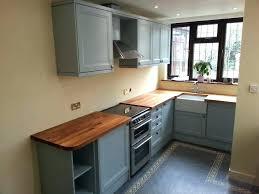 changing cupboard doors change cabinet doors replacement kitchen cabinet doors refacing old kitchen cabinets change kitchen