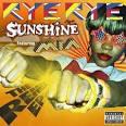 Sunshine [Remix] [EP]