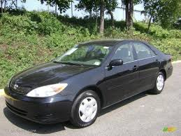 2003 Toyota Camry Se - news, reviews, msrp, ratings with amazing ...