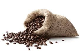 coffee beans bag.  Coffee Turkey Bean Bag Coffee Coffee Manufacturers And Suppliers  On Alibabacom Throughout Beans