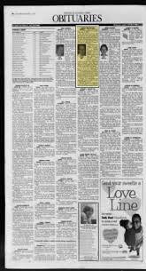 Johnny Melvin Ball - Newspapers.com