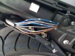 ezgo wiring diagram images wiring diagram for kobelco sk wiring engine diagram