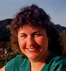 Jennifer J. Boyle, 63 of Sycamore passed... - Munz-Pirnstill Funeral Home    Facebook