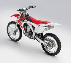 2018 honda 450r. contemporary 2018 2013 honda crf450r  motocross pictures vital mx for 2018 honda 450r