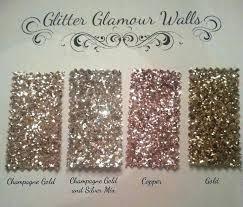 glitter wall decals gold glitter bedroom rose gold glitter wall paint phenomenal best walls ideas on