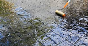 top 6 best patio sealers for driveways