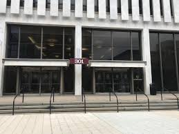 Windstream Corporate Office Windstream Files For Bankruptcy Georgia Representative