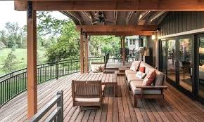 backyard decking designs. Perfect Designs Deck Design Ideas Small Backyard  To Backyard Decking Designs