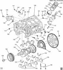 similiar v engine diagram keywords buick 3100 v6 engine diagram for sensors wiring diagram website