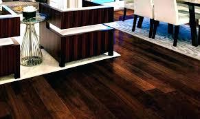 rug pads for wood floors pad hardwood floor area s non slip safe fl rug pad