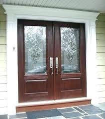 fiberglass entry doors steel doors with glass doors exterior steel steel double doors exterior metal double doors modern steel entry doors with