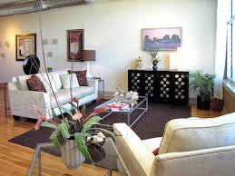 3 Bedroom Apartments Uptown Dallas Style Interior Awesome Decorating Design